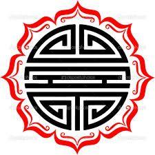 Resultado de imagen de good luck symbols