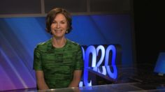 Video: ABC Women: Let's Ban the 'B' Word