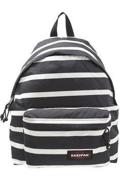 Du Meilleures 27 Images Eastpak EnfantSchool Motif Bags Tableau 5Lq3AR4j