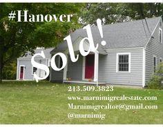 Marni Migliaccio Real Estate - Marni Migliaccio Realtor Massachusetts Real Estate #hanover #isoldit #duxbury #marnimigrealestate #successrealestate #ma