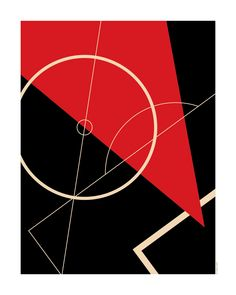 Did you know Constructivism was an artistic and architectural philosophy that originated in Russia beginning in 1919, a rejection of the idea of autonomous art. The movement was in favour of art as a practice for social purposes.