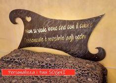 ► LETTO in Ferro → Made in Italy con Realizzazioni Personalizzate! Spedizioni Gratis in Italia! info@martelliferrobattuto.com Via Rapezzi 21..Prato..0574 32382 #martelli_ferro_battuto #ferrobattuto #ferro #Martelli #martelliferrobattuto.com #artigianato #fattoamano #madeinitaly #realizzazionipersonalizzate #letto #aforismi #piccoloprincipe #design #spedizioniintuttoilmondo #wroughtiron #iron #handicrafts #Italy #personalizedcreations #handmade #bed #shippingthroughtworldwide Egg Chair, Euro, Design, Bed, Portion Plate, Italy, Stream Bed, Design Comics, Beds