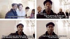 Are we gonna talk about how Chris Rock predicted the future?