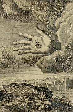 "clawmarks: ""Jean Baudoin - Recveil D'Emblemes Divers - 1638 - via University of Heidelberg """