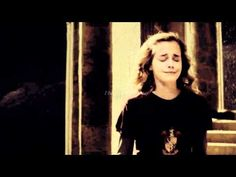 Read Chapter 24= from the story Sex Lessons From Draco Malfoy (Dramione) by Always_a_slytherin (Mia) with 14,624 read...