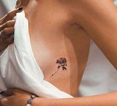 Dainty Tattoos, Girly Tattoos, Pretty Tattoos, Mini Tattoos, Sexy Tattoos, Beautiful Tattoos, Body Art Tattoos, Small Tattoos, Tatoos