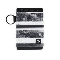 Card holders, phone cases and lanyards OH MY! Shop our unique collection of wallets and wallet accessories today. Thread Wallets, Slim Wallet, Giving, Finding Yourself, Card Holder, Cards, Accessories, Christmas, Products