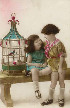 children296.jpg (579×900)