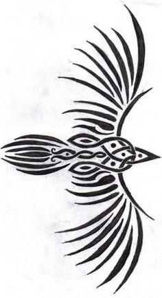 кельтские узоры крылья: 14 тыс изображений найдено в Яндекс.Картинках