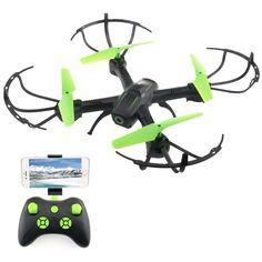 Eachine E31HW VS Eachine E31HC VS Eachine E31 RC Quadcopter