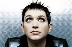 VirginRadioItaly.it - Brian Molko: Guarda la gallery dedicata al leader dei Placebo