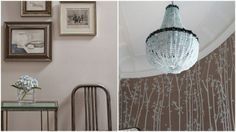 Spotlight on Buckingham Interiors + Design // Live Simply by Annie