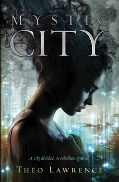 mystic-city