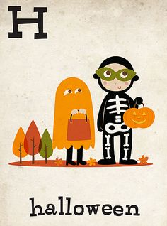 hellobea: happy halloween!