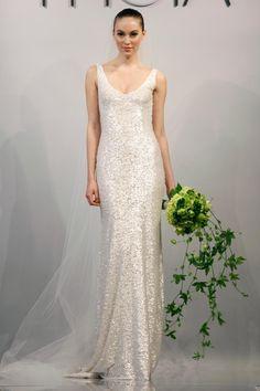 Theia Spring 2014 Bridal 16 - The Cut