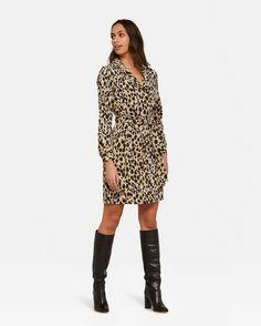 c6ceb6c0c6b7d2 De 299 beste afbeelding van Fashionblog NL voor vrouwen uit 2019