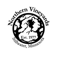 Minnesota Oldest Winery . Growing grapes and making wine in a cooperative way.   I <3 Northern Vineyards