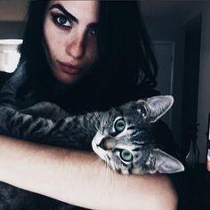 cat and segovia amil image