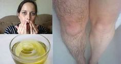 Just 5 minute massage with this oil and all unwanted hair will disappear forever! NumJust 5 minute massage with this oil and all unwanted hair will disappear forever!erous women face problems with unwanted hair on the visible areas of the … Read Baby Massage, Massage Oil, Hair Removal, Beauty Secrets, Beauty Hacks, Beauty Tips, Unwanted Hair, Unwanted Facial, Baby Oil