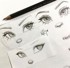 I can convert your best drawings or images to digital, visit me