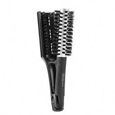 CEPILLO ALISADOR PREMIUM ADVANCE TECHNIQUES AVON mujer cabello belleza  peine  cepillosdepelo2en1 5bb09e97f69b