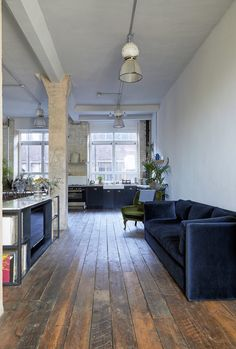 bert-e2-london-apartments-044