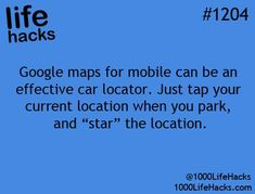This will help because sometimes my mom and I will search forever to find her car!