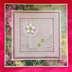 Parchment Design, Parchment Cards, Baby Cards, Crafts To Make, Make It Simple, Free Printables, Projects To Try, Doodles, Stamp