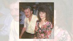 John Dye - R.I.P. Big Galah (29/11/1951 - 14/12/2014)