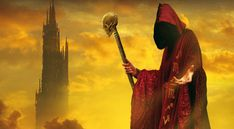 #WIN the Ultimate #Stephenking #Darktower Collection! #amreading #giveaway