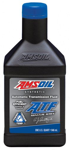 19 Beautiful Amsoil Mcf
