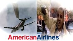 flygcforum.com ✈ AMERICAN AIRLINES FLIGHT 587 ✈ Forgotten air crash tragedy ✈