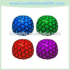 Neon Mesh Squishy Ball , Find Complete Details about Neon Mesh Squishy Ball,Mesh Squishy Ball,Neon Ball,Ball from Toy Balls Supplier or Manufacturer-Shenzhen Love Fashion Gifts Co., Ltd. Sensory Bags, Love Fashion, Mesh, Shenzhen, Detail, Toys, Balls, Gifts, Make Up