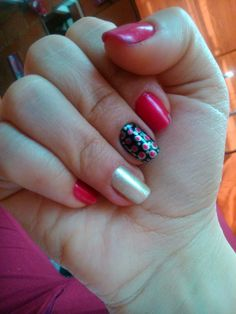 #nailsart #nailsdesign