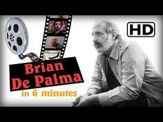 Cinematography video essay on actors