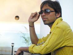 Arjun das  ARTIST jamshedpur