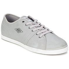 13cc8fa34df5a Umbro BARTON II Grey   CLAIR 350x350 Old Shoes