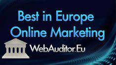 Online Shops Consulting #WebAuditor.Eu Guerilla Marketing, Event Marketing, Mobile Marketing, Affiliate Marketing, Marketing Viral, Marketing En Internet, Marketing Innovation, Online Marketing Agency, Internet Advertising