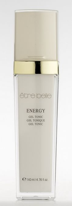 Etre Belle Energy Gel Tonic. Retail price $33.99. Note: All our products have 2 day free shipping anywhere in the U.S. 100% made in GERMANY.