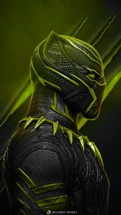 🌟The Black Panther🌟 Marvel Dc Comics, Marvel Heroes, Marvel Cinematic, Marvel Avengers, Black Panther Art, Black Panther Marvel, Anivia League Of Legends, Panther Pictures, Marvel Animation