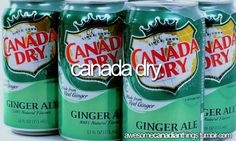 The Grumpy Old Man drink recipe adds a healthy portion of bourbon to a glass of ginger ale and lime juice. It makes a nice change from the Moscow Mule. Canadian Facts, Canadian Things, I Am Canadian, Canadian History, Best Ginger Ale, Gourmet Recipes, Snack Recipes, Grumpy Old Men