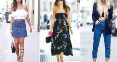 sokak modası kombinleri 2015 2016