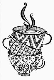 Doodle art 523613894169021863 - Zentangle Archives – Page 9 of 10 – Crafting DIY Center Source by nathsaintmartin Doodle Art Drawing, Zentangle Drawings, Mandala Drawing, Pencil Art Drawings, Art Drawings Sketches, Easy Drawings, Feather Drawing, Doodles Zentangles, Doodle Art Designs