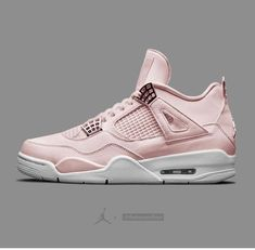 Target Women S Shoes Coupon Casual Sneakers, Sneakers Fashion, Shoes Sneakers, Jordan Shoes Girls, Girls Shoes, Shoes Wallpaper, Nike Shoes Air Force, Nike Air, Dream Shoes
