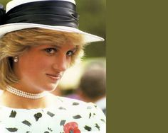 Princess Diana | Princess Diana, Queen Of our hearts!!!!! - Princess Diana ...