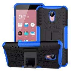 Meizu M2 Note Case High Quality with holder Protective TPU+Hard Back Case Cover for Meizu M2 Note Free Shipping #>=#>=#>=#>=#> Click on the pin to check out discount price, color, size, shipping, etc. Save and like it!