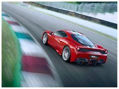 So, the new Ferrari 458 Speciale? A new video from Ferrari drives it all home. Ferrari 458, Volvo Coupe, Luxury Car Hire, Lifted Ford Trucks, Pontiac Gto, Koenigsegg, Car Videos, Bugatti Veyron, Amazing Cars