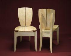 Click to Enlarge- steveholman-h-75-providence-chairs.jpg