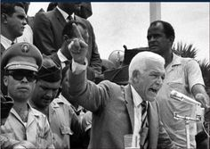 juan bosch discurso 1965 insert leonel fdez