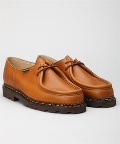 4f703c9ca2bc5 Buy Paraboot Shoes at Lester Store Online. We offer Paraboot and other  selected brands. Lester Shoes offers express delivery worldwide and secure  payments.